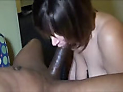 Amateur Mature Wife Fucked Anal By BBC
