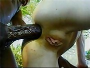 Small Tits Movies