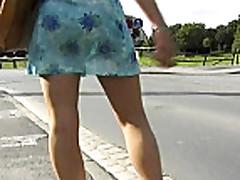 Stuten tango - Scene 03