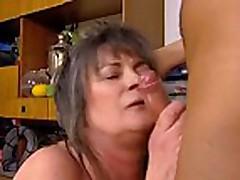 Mature video 180