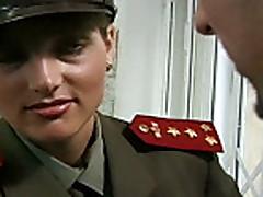 Saugeil und pervers - Scene 04