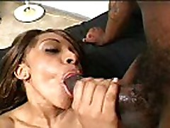 Ayana Angel Gets Fucked