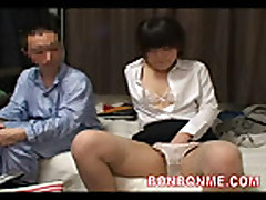 Mosaic; home sex visits 03