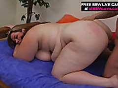 fat gal bbw wants it big