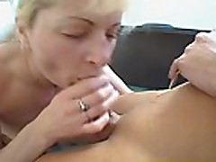 Mature video 185