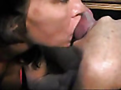 Lonely 59 years Granny happy with my cock