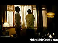 Bradley Cooper nude video
