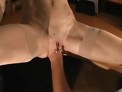 Fisting Sex