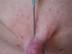 ExtremePussy myfreecams colombiana webcam girl show