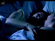 Pilar Punzano - Amor, curiosidad, prozak y dudas (2001)