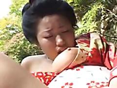 japanese cpl fucks outside -uncen-