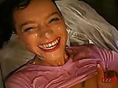 Piss: Betty 666